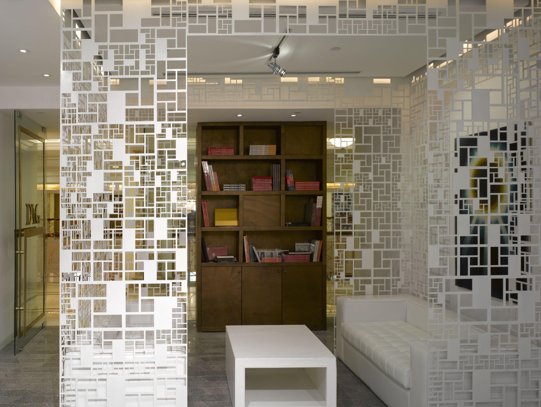 Architecture And Design Jobs In Delhi