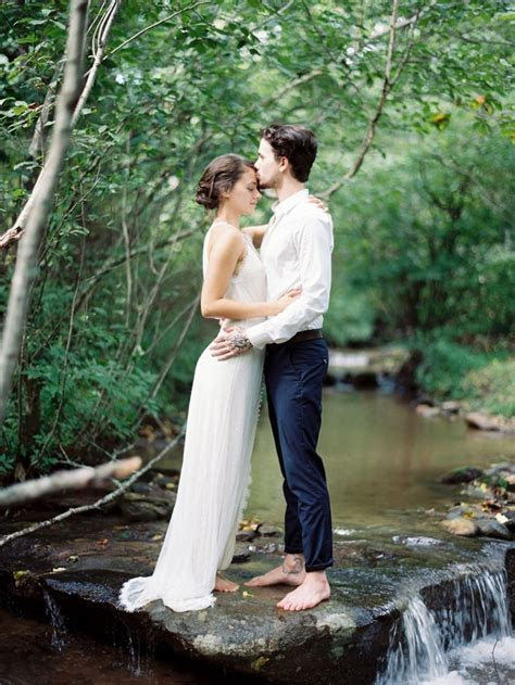257 best Elope Inspiration! images on Pinterest   Dream