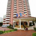monte-carlo-palace-vanzare-apartamentimonord-www-olimob-ro40