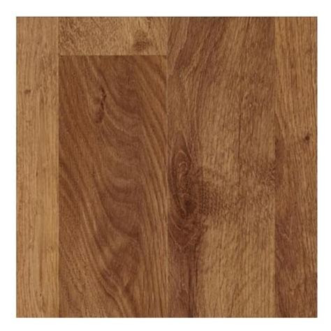 armstrong laminate flooring images  pinterest