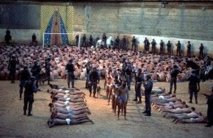 7 Penjara Yang Paling Mengerikan Di Dunia