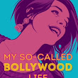 KayCee K. : - My So-Called Bollywood Life - Winnie will need a little bit of help from fate, family, and of course, a Bollywood movie star. -