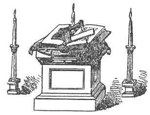 Utv Blue Book >> The Midnight Freemasons: Proficiency