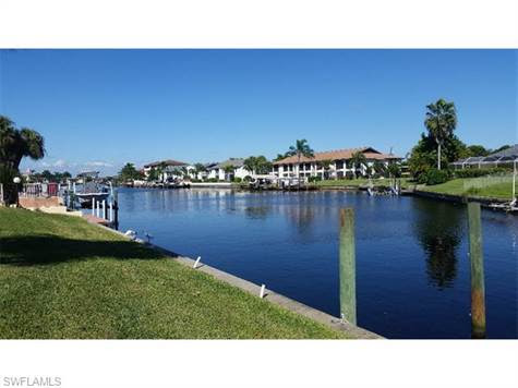 4711 SE 5th AVE, CAPE CORAL, Florida, For Sale by Valerie Busic