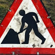 Multi-million pound repairs for M6 in Cumbria