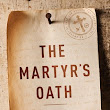 REVIEW: The Martyr's Oath by Johnnie Moore