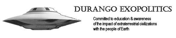 Durango Exopolitics