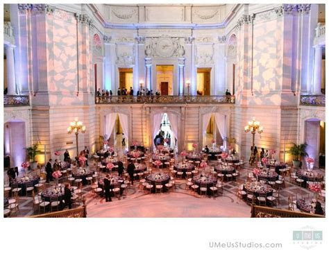 10 best SAN FRANCISCO CITY HALL WEDDINGS images on
