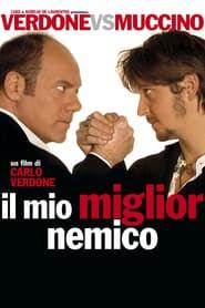 Legjobb ellenségem online magyarul videa online streaming teljes film alcim előzetes 2006