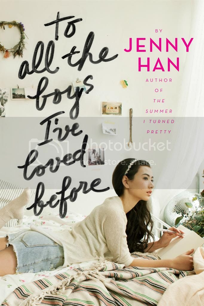 http://www.thereaderbee.com/2015/02/review-to-all-boys-ive-loved-before-by-jenny-han.html
