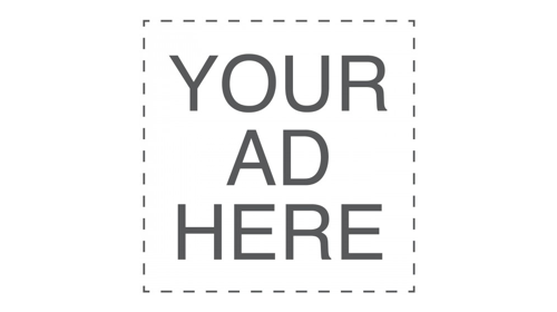 - A Modest Proposal for Ethical Ad Blocking
