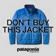 Conversation Agent: Patagonia's Yvon Chouinard Shows Brands they Don't Have to Buy into the Usual Growth Path Story
