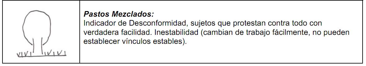 arboles_tronco42
