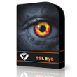SSL Eye Protects You From Prism | Eagle Eye Digital Solutions  | Muscat Oman