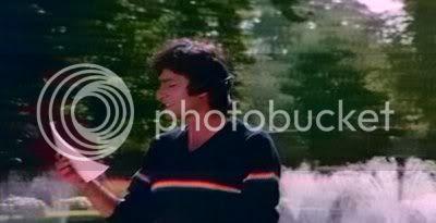 http://i347.photobucket.com/albums/p464/blogspot_images1/Romance/PDVD_022.jpg