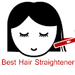 10 Best Flat Irons in 2017-2018 | Pro Hair Straightener Reviews