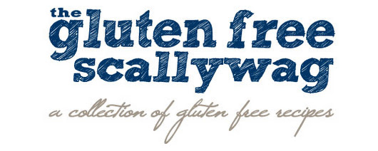 The Gluten Free Scallywag | Recipes & Photography from my Melbourne kitchen. : In my kitchen
