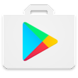 Google Play Store 7.1.11.I-all [0] [PR] 135312875 APK Download by Google Inc. - APKMirror