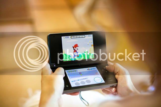 http://i892.photobucket.com/albums/ac125/lovemademedoit/GN_ladybugwedding_012.jpg?t=1296473624