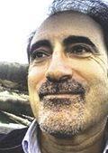 Sandro Vero