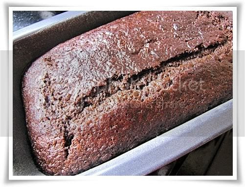 Eggless Baking,Chocolate,Eggless Breads,Raisins,Chocolate Bread