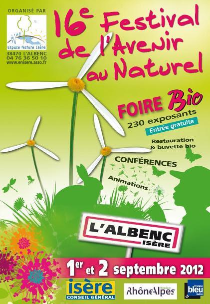 Festival+albenc+affiche