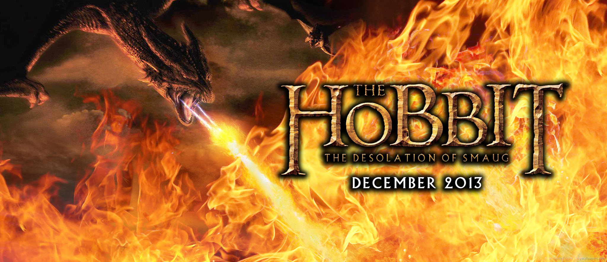 http://mutantville.com/blog/wp-content/uploads/2013/10/the-hobbit-the-desolation-of-smaug-627870l.jpg