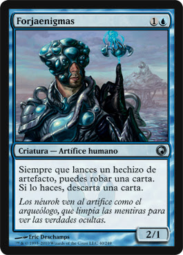 http://media.wizards.com/images/magic/tcg/products/scarsofmirrodin/3mbu0qa2y7_es.jpg