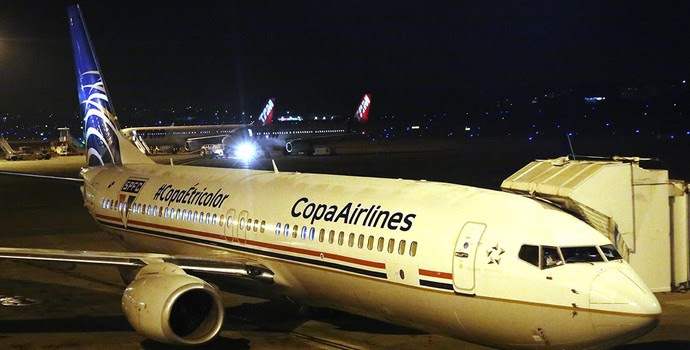 Avião São Paulo (Foto: Rubens Chiri/saopaulofc.net)