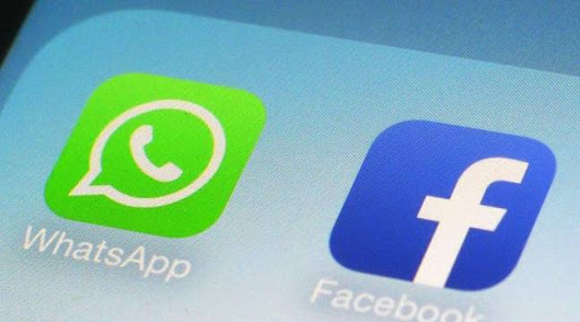 WhatsApp: La messagerie mobile de Facebook dépasse le milliard d'utilisateurs