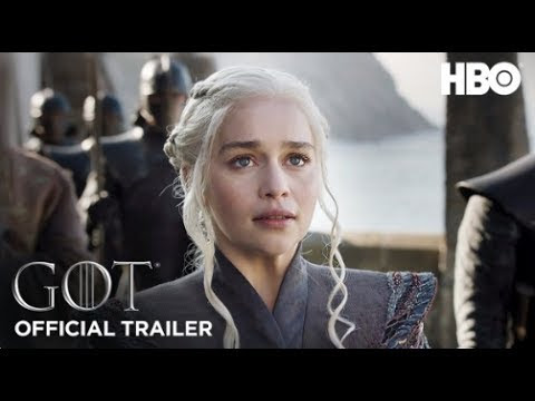 Descargar Game of Thrones Séptima Temporada Subtitulado HD