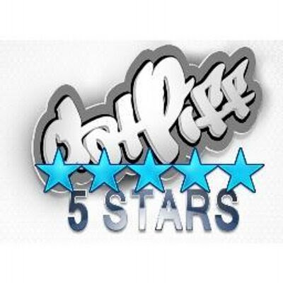Get special datpiff promotion mixtape promotion package for $139