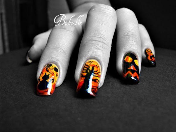 nail-art-pumpkin-halloween.jpg