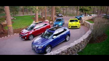 phil long ford at chapel hills google. Cars Review. Best American Auto & Cars Review