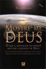 Mostre-me Deus