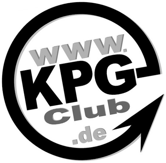 KPG-Club | RadikationKPG-Club » Seite » Radikation