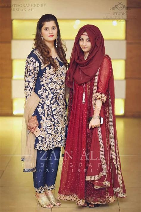 Two Sisters   Ms Aiza Khan (Do Qadam Door Thay) Two Step