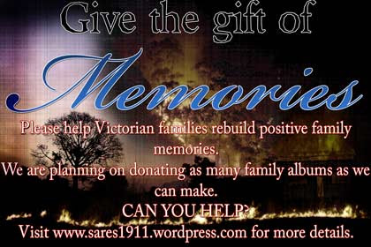 memories-gift-small-tn