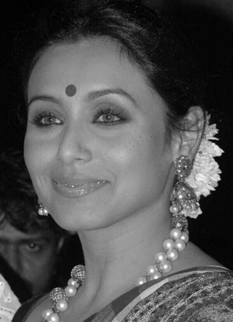Rani Mukerji   Ladies of Bollywood   Bollywood, Movies