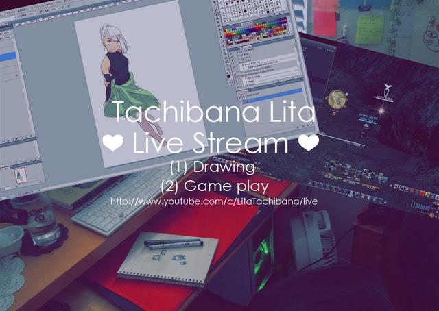 livestream_980