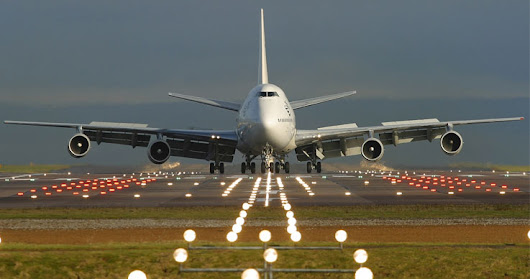 Delhi NCR Will Soon Get Second Airport in Greater Noida