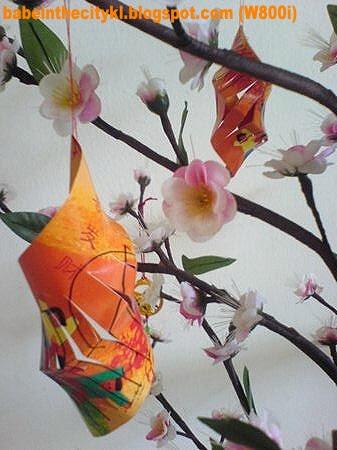 CNY lantern08