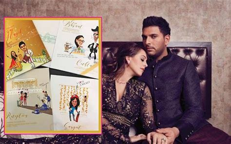 Yuvraj Singh and Hazel Keech to get married on November 30
