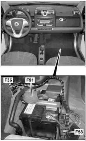 2008 Smart Car Fuse Box Location 2003 Hyundai Accent Wiring Schematic Begeboy Wiring Diagram Source