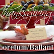 Charlotte Restaurants Open Today for Thanksgiving 2016