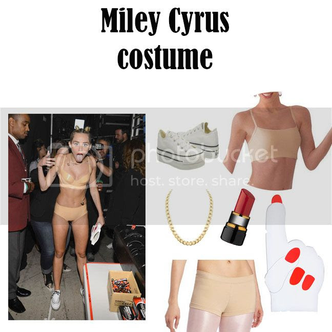 photo MileyCyrus.jpg