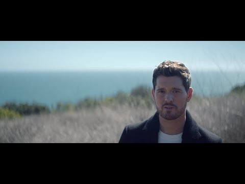 Michael Bublé - Love You Anymore [Official Music Video]