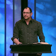 Faith that Survives - Restore Me by Mark Martin - Pastor Mark Martin