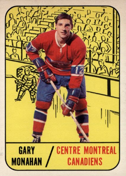 Garry Monahan photo Monahan Canadiens.jpg