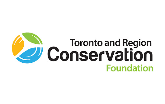 The Living City Foundation Changes Name to Toronto and Region Conservation Foundation
